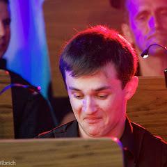 Jaroslav Dvorský + Art Music Orchestra - IMG_8779.jpg