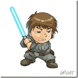 personajes-de-Star-Wars-estilo-Manga (15)