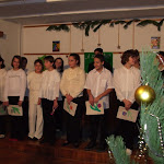 Karácsony 2007 (1).jpg