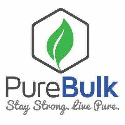 PureBulk.com