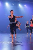Han Balk Voorster dansdag 2015 ochtend-4192.jpg