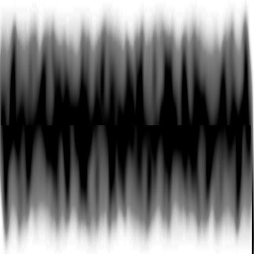 14v0509 (2).jpg