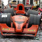 2004 - Roosendaal48.jpg