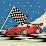 lal bahadur singh's profile photo