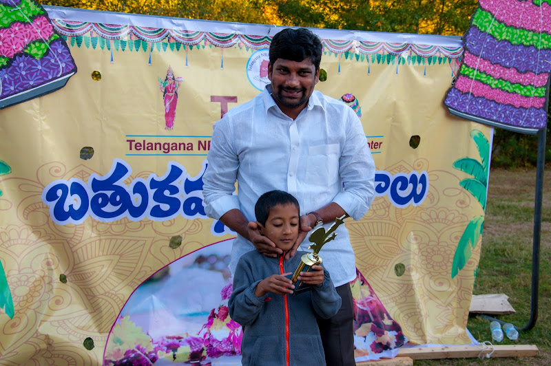 TeNA Boston Bathukamma 2015 Celebrations - 271.jpg