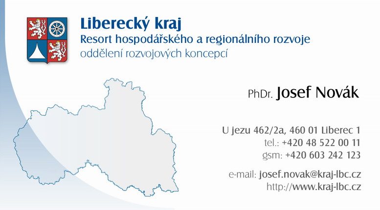 petr_bima_grafika_vizitky_00085