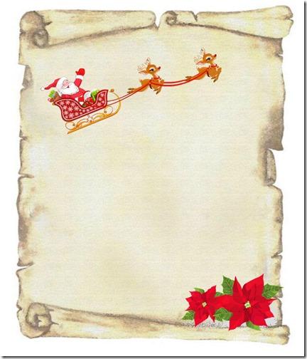 pergamino navidad (13)
