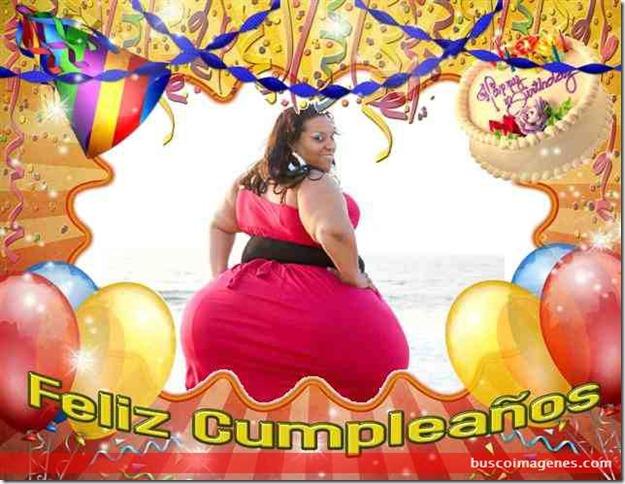 postales gordas cumpleaños feliz (3)