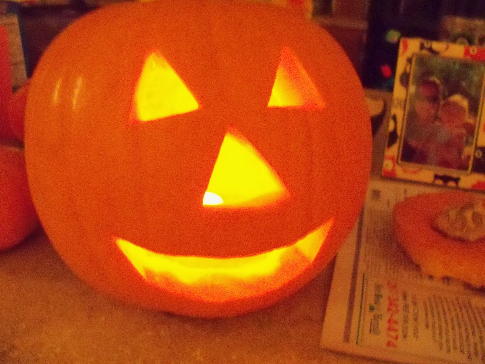 Halloween 2013 - 115_8372.JPG