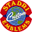 Stadri Emblems's profile photo