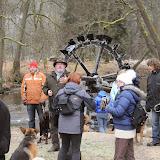 20140101 Neujahrsspaziergang im Waldnaabtal - DSC_9881.JPG