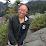 Hannah Zhang's profile photo
