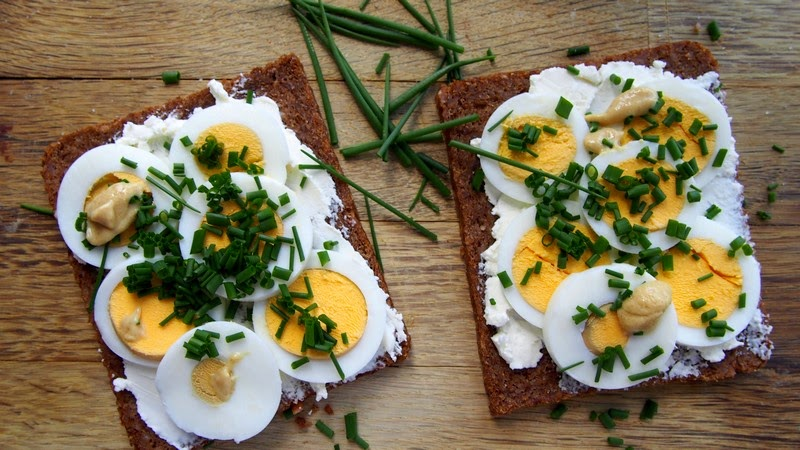 Snídaně (56)