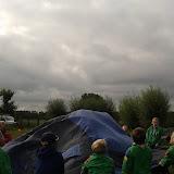 Welpen - Parachute - 2012-09-15%2B10.20.04.jpg