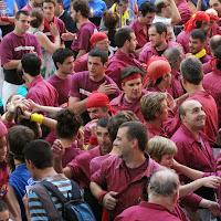 XXV Concurs de Tarragona  4-10-14 - IMG_5609.jpg