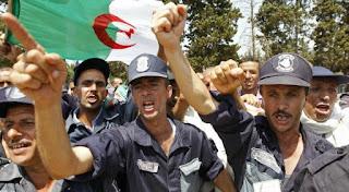 Au cours d'un point de presse animé à Tizi Ouzou: Les gardes communaux déposent une plainte contre le ministère du Travail