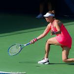 Vera Zvonareva - Dubai Duty Free Tennis Championships 2015 -DSC_4413.jpg