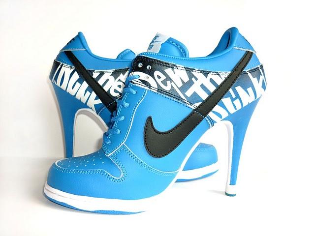 Jordan Shoes  June