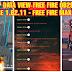 APP DATA VIEW FF V6 TỰ ĐỘNG CÀI ĐẶT DATA ANTENNA, TÌM ĐỒ 3, TÌM SÚNG NGẮM CHO FREE FIRE OB29 1.64.12/2.64.12