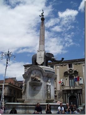 P5039426-Catania