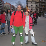 Fotos Ruta Fácil 14-02-2009 - ruta%2Bf%25C3%25A0cil%2B14%2Bfebrer%2B029.jpg