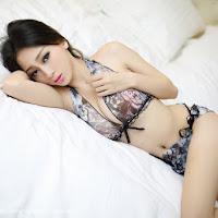[XiuRen] 2014.04.04 No.122 丽莉Lily [60P] 0004.jpg