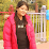 Varsha Kumari's profile photo