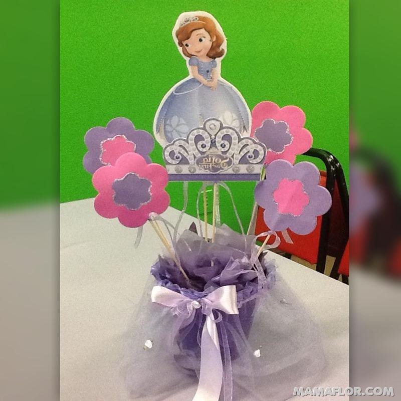 centro-de-mesa-princesas-disney-gratis--- (29)
