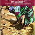 Living in a landscape of scarcity: Materiality and cosmology in WestAfrica