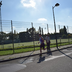14/10/17 Brussel Ekiden - DSC_0021.JPG