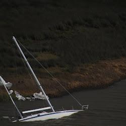 IsaacSailboat 001