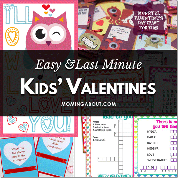 Easy-Quick-Kids-Valentines