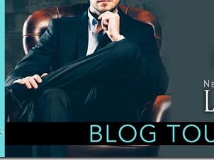 Blog Tour: Dirty Filthy Rich Men (Dirty Duet #1) by Laurelin Paige + Excerpt
