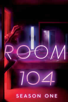 Baixar Série Room 104 1ª Temporada Torrent Grátis