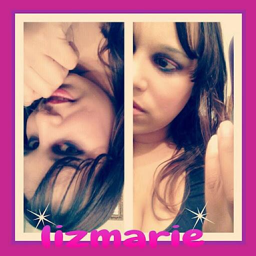 Lizmarie Rodriguez Photo 17