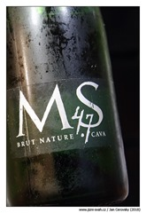 Finca-Valldosera-Cava-MS-4.7.-Brut-Nature
