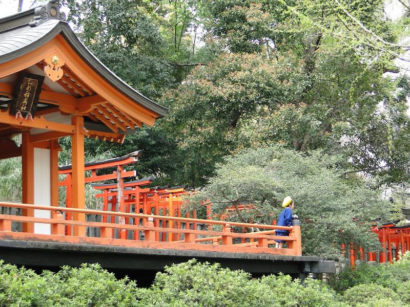 2014 Japan - Dag 10 - roosje-DSC01820-0054.JPG