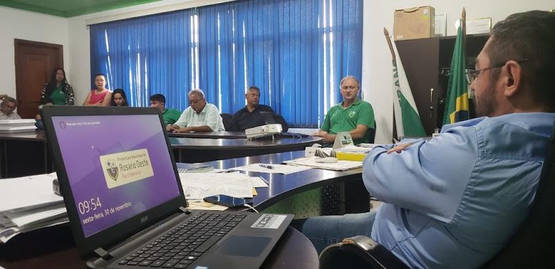 Reunião_Financeiro_8