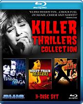 Killer[8]