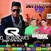 SOFRÊNCIA VIP 2° DOSE - 09 DE JULHO EM CABROBÓ - PE