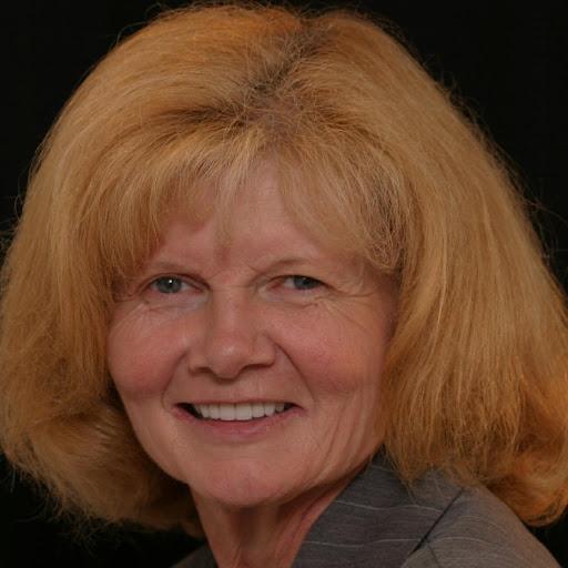 Patricia Hubbard
