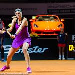 Petra Kvitova - 2016 Porsche Tennis Grand Prix -D3M_6606.jpg