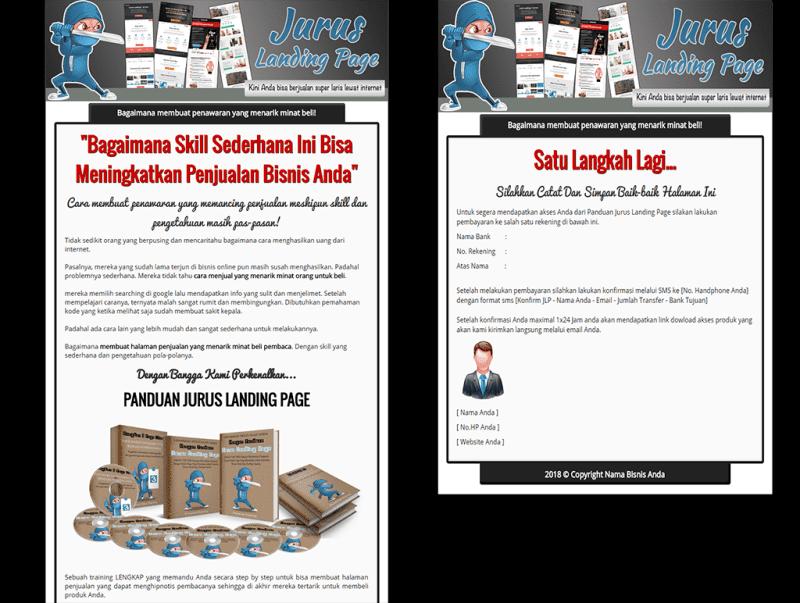 Sales-Page-Jurus-Landing-Page
