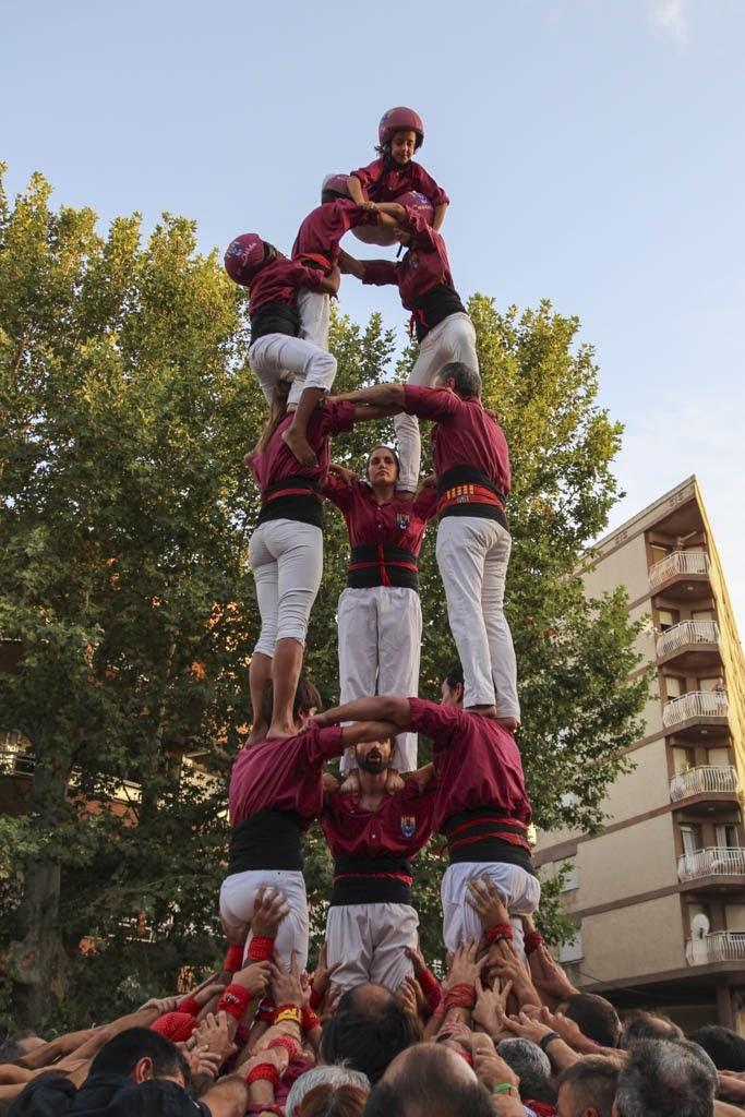 Actuació Festa Major dAlcarràs 30-08-2015 - 2015_08_30-Actuacio%CC%81 Festa Major d%27Alcarra%CC%80s-35.jpg