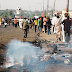 Kaduna Crisis: 97 suspects charged to court- The Nation