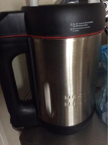 breville cafe roma coffee machine nz