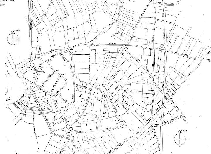 CB Mappe - CB%2BPIANTA.jpg