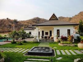AHP3408_Balinesische_Villa_Hua-Hin_02.jpg