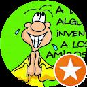 Jorge Vianes