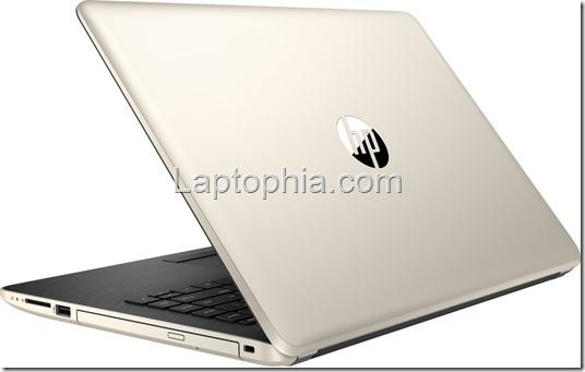 HP 14-BW014AU